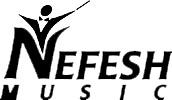 Nefesh Music